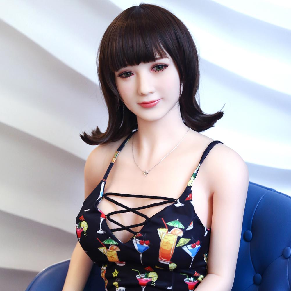 Hot asian facial nude big boobs-8758